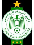 Raja Casablanca U19