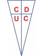 CD Universidad Católica U19