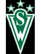 Santiago Wanderers U19