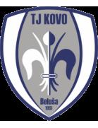 FK Belusa
