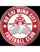 Ho Chi Minh City FC