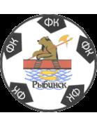 FK Rybinsk