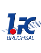 1.FC Bruchsal