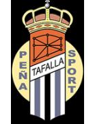 Peña Sport FC U19