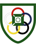 CD Oberena U19