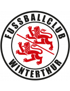 FC Winterthur Youth
