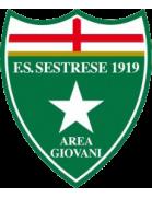 FS Sestrese Calcio 1919