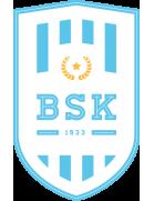 SK Bischofshofen Jugend