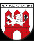 MTV Soltau U19