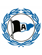 Arminia Bielefeld U17