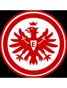 Eintracht Francoforte U17