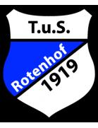 TuS Rotenhof