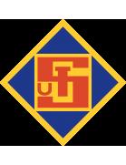 TuS Koblenz Juvenil