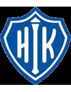 Hellerup IK II
