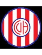 Unión Huaral II