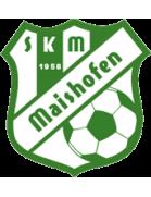 USK Maishofen