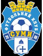 FK Sumy