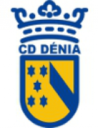 CD Dénia Juvenil A