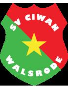 SV Ciwan Walsrode