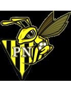 FC Progrès Niederkorn II