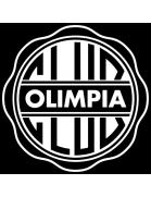Olimpia Asunción U19