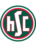 HSC Hannover U19