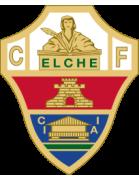 Elche CF Youth