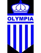 Olympia SC Wijgmaal