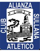 Alianza Atlético Sullana II