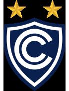 Club Cienciano II