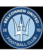Belconnen Blue Devils