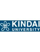 Kinki University