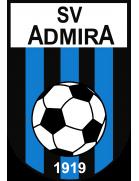 SV Admira Wiener Neustadt