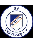 Fortuna Magdeburg