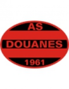 AS Douanes (Lomé)