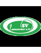 SV Lemwerder