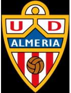 UD Almería Giovanili