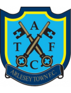 Arlesey Town FC