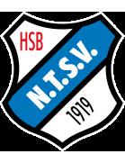 Niendorfer TSV U19