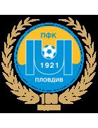 PFK Maritsa 1921 Plovdiv U19