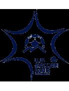 UJA Maccabi Paris Métropole