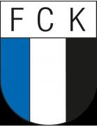 FC Kufstein Youth