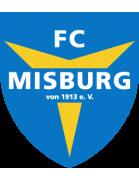 FC Stern Misburg
