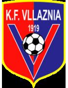 KF Vllaznia U19