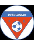 FC Lorentzweiler