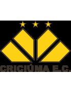 Criciúma Esporte Clube U20