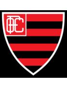 Oeste FC (SP)