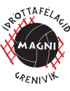 ÍF Magni Grenivík
