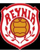 Reynir Sandgerdi