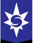 UMF Stjarnan Gardabaer U19